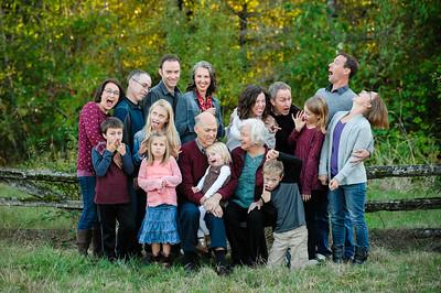 2018 Greene Family-7