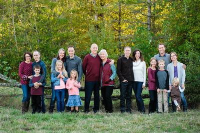 2018 Greene Family-2