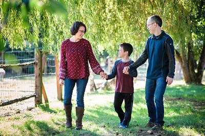 2018 Greene Family-24
