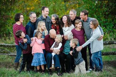 2018 Greene Family-10