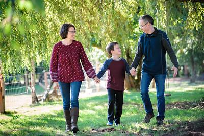 2018 Greene Family-19