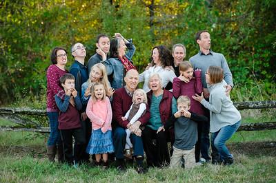 2018 Greene Family-6