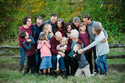 2018 Greene Family-9