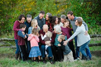 2018 Greene Family-13