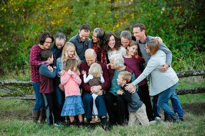 2018 Greene Family-12