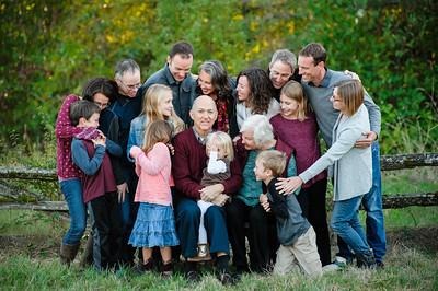 2018 Greene Family-11