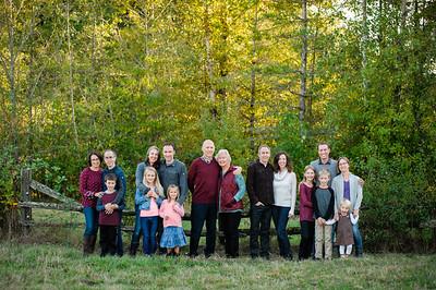 2018 Greene Family-3