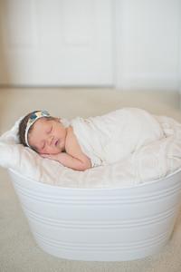 IMG_Newborn_Photography_High_Point_NC-3312