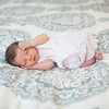IMG_Newborn_Photography_High_Point_NC-3736