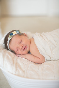 IMG_Newborn_Photography_High_Point_NC-3321