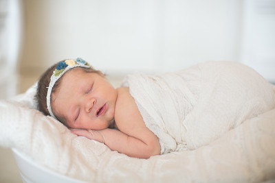 IMG_Newborn_Photography_High_Point_NC-3327