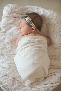 IMG_Newborn_Photography_High_Point_NC-3353