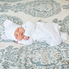IMG_Newborn_Photography_High_Point_NC-3767