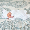IMG_Newborn_Photography_High_Point_NC-3763