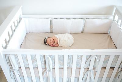 IMG_Newborn_Photography_High_Point_NC-3382
