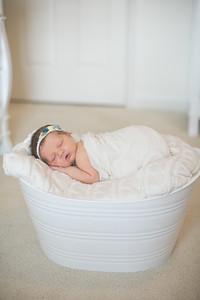 IMG_Newborn_Photography_High_Point_NC-3316