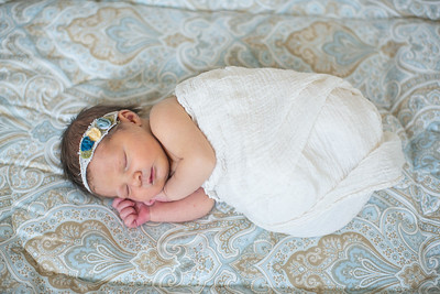 IMG_Newborn_Photography_High_Point_NC-3429