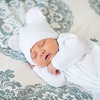 IMG_Newborn_Photography_High_Point_NC-3779