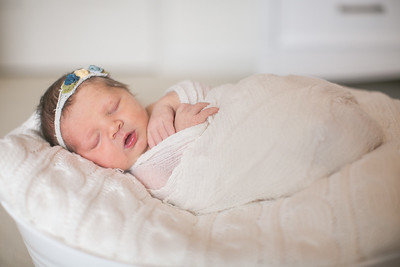 IMG_Newborn_Photography_High_Point_NC-3208