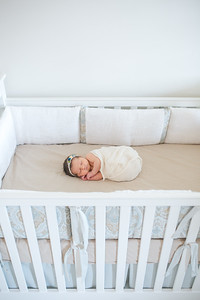 IMG_Newborn_Photography_High_Point_NC-3399