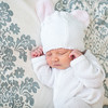 IMG_Newborn_Photography_High_Point_NC-3822