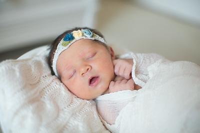 IMG_Newborn_Photography_High_Point_NC-3255