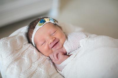 IMG_Newborn_Photography_High_Point_NC-3291