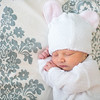 IMG_Newborn_Photography_High_Point_NC-3814
