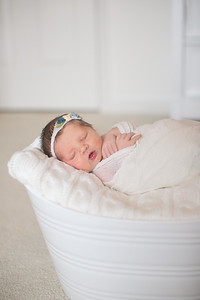 IMG_Newborn_Photography_High_Point_NC-3211