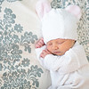 IMG_Newborn_Photography_High_Point_NC-3819