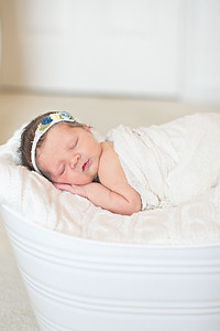IMG_Newborn_Photography_High_Point_NC-3305
