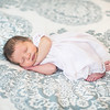 IMG_Newborn_Photography_High_Point_NC-3724