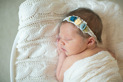 IMG_Newborn_Photography_High_Point_NC-3348