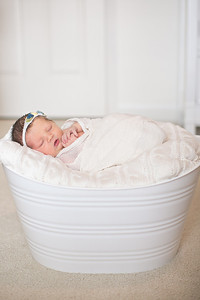 IMG_Newborn_Photography_High_Point_NC-3222