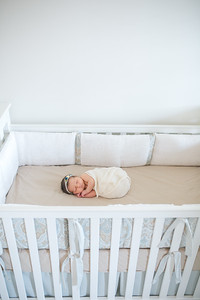 IMG_Newborn_Photography_High_Point_NC-3387