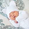 IMG_Newborn_Photography_High_Point_NC-3774