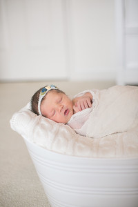 IMG_Newborn_Photography_High_Point_NC-3215