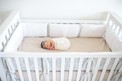 IMG_Newborn_Photography_High_Point_NC-3415