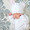 IMG_Newborn_Photography_High_Point_NC-3821