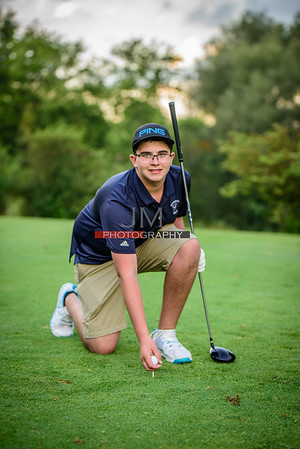 Nate Wollin 8-27-17