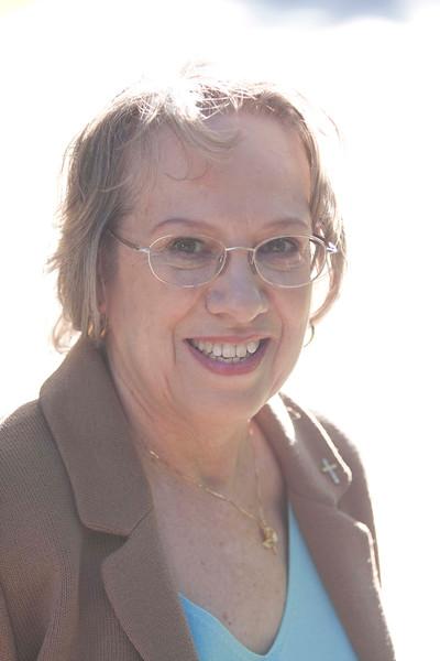 Gretchen Inouye Proofs