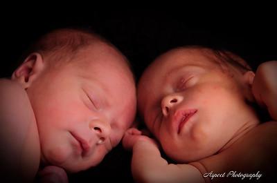 Maternity, newborn portraits Aspect Photography, Tucson, Arizona