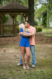 IMG_Engagement_Pictures_Greenville_NC-8483