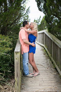 IMG_Engagement_Pictures_Greenville_NC-8185