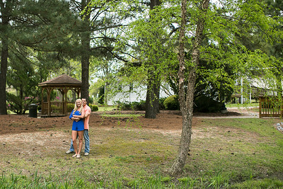 IMG_Engagement_Pictures_Greenville_NC-8413