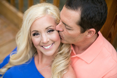 IMG_Engagement_Pictures_Greenville_NC-8370