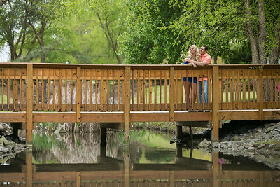 IMG_Engagement_Pictures_Greenville_NC-8521