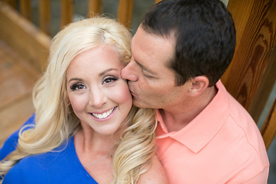 IMG_Engagement_Pictures_Greenville_NC-8374