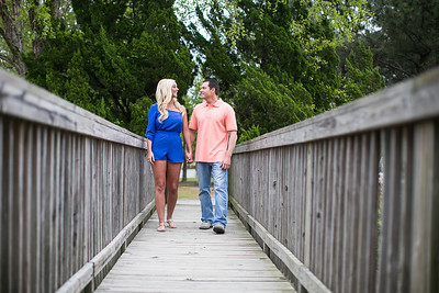IMG_Engagement_Pictures_Greenville_NC-8305
