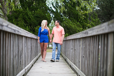 IMG_Engagement_Pictures_Greenville_NC-8309